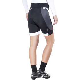 Cube Blackline Bike Pants Short Dam black'n'white'n'grey